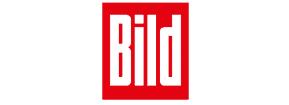 BILD Zeitung Logo